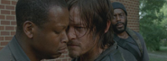 87037-Daryl-Dixon-gets-in-your-face-xD0k