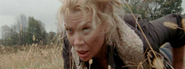 Andrea'sescape