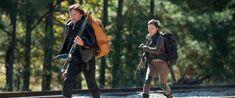HT walking dead episode14 mm 160321 12x5 1600
