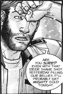 Rick 005