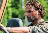 The-walking-dead-episode-804-rick-lincoln-935