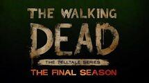 The Walking Dead - Telltale Summer Update