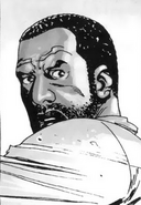 Iss19.Tyreese3