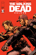 Issue 6 Deluxe