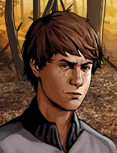 Todd (Road to Survival)