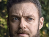 Aaron (Serial TV)