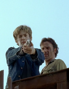 6x05 Rick and Ron