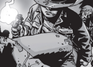 Issue 68 - Carl 2