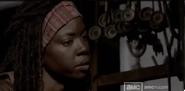 Michonne.S3.1.1