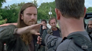 NBF richard giving the gun to jared 2