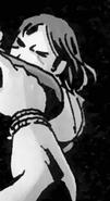 Negan Lives - Barry 1