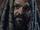 Ezekiel (Serial TV)
