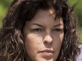 Anne (Serial TV)