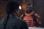 11x02 Interrogator Mercer