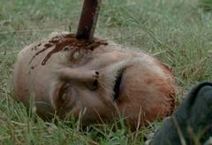 Hershel's Head.png