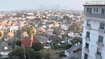 Los Angeles Pre Apocalypse.jpg