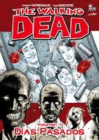 The Walking Dead Volumen 1 - Días Pasados.jpg