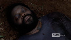 WHW Tyreese Dead.png