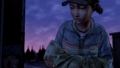 AmTR Mommy Clementine
