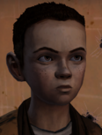 Кенни-младший