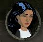 Jade (Social Game)
