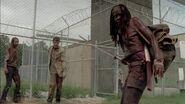 The Walking Dead S03E07 0353