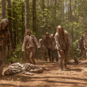 10x01 Walkers attack.png