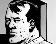 Here's Negan Chapter 7 - Negan 5