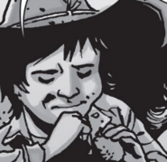 Issue 69 - Carl 1