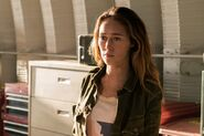 Promotional Photo, Alicia S3