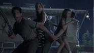 Walking dead season 1 episode 4 vatos
