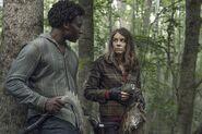 11x07 Elijah and Maggie