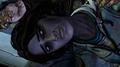 AmTR Sarita Dying 1
