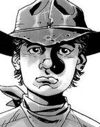 Carl Issue 21 (3)