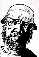 Dale comic2