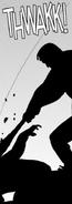 Here's Negan Chapter 9 - Negan 5