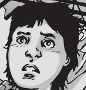 Issue 65 - Carl