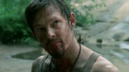 Daryl chup, 2