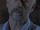 Gregory (TV Series)