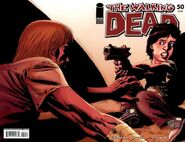 Walkingdead50coverfull