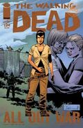 225px-TWD-cover-124-dressed