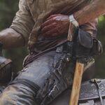 9x05 rick bleeding on his side.jpg