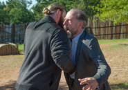 AMC 611 Ethan Stabs Gregory