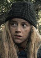 Annie Season Five