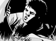 Issue 56 - Carl 2