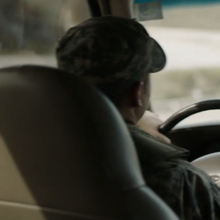 TNF Blake driving the truck.png