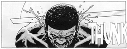 Tyreese's death 46x16.png