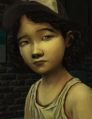 AND Clem Timid