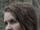 Agatha (TV Series)