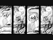 Walking-dead-comic-book-2
